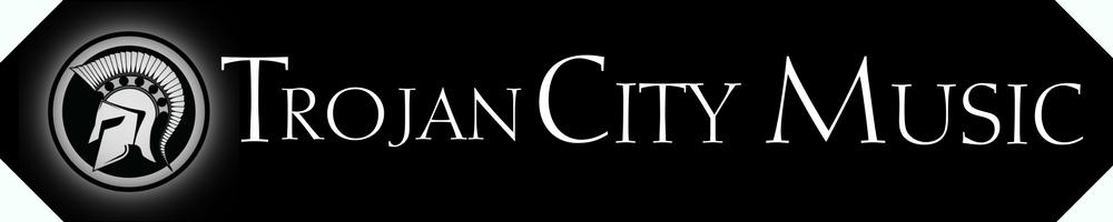 Trojan City Music